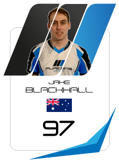 New-Jake-Blackhall-3