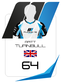 New-Matt-Turnbull-2