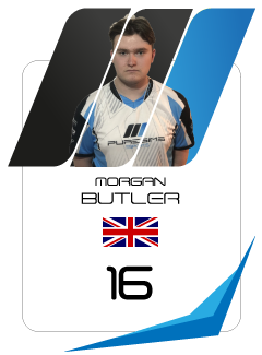 New-Morgan-Butler-2