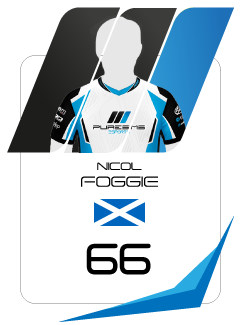 New-Nicol-Foggie-2