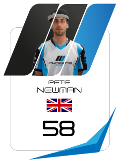 New-Pete-Newman-2