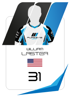 New-William-Laster-2